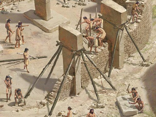 gobekli-building-the-wall_35418_600x450