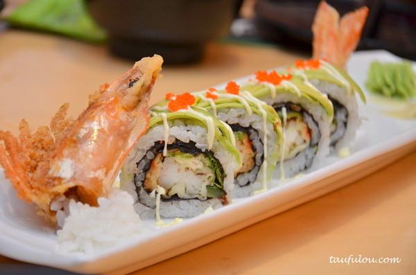 Oh Sushi (13)