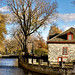 Small photo of Lachine Canal, Montreal