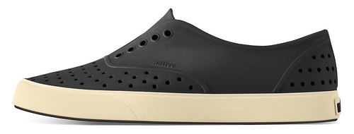 NATIVE - MILLER JIFFY BLACK (P2,590)