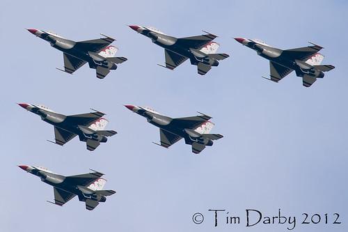 2012-03-31 - Thunderbirds-356
