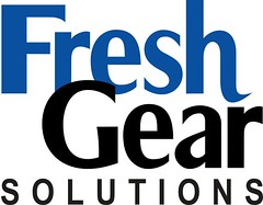 Fresh_Gear_2D_Official