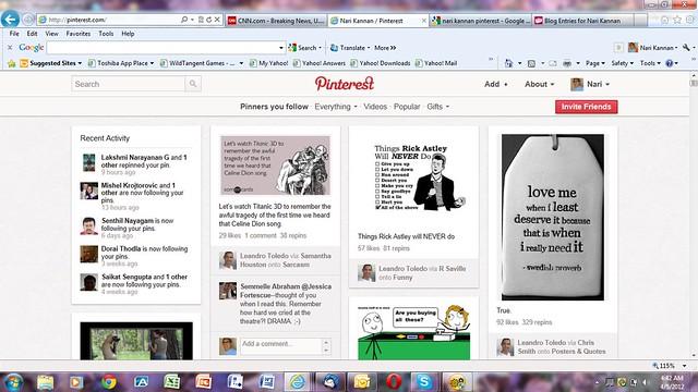 pinterest-screenshot