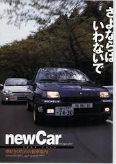 2000_07_carmagazine_clio0001