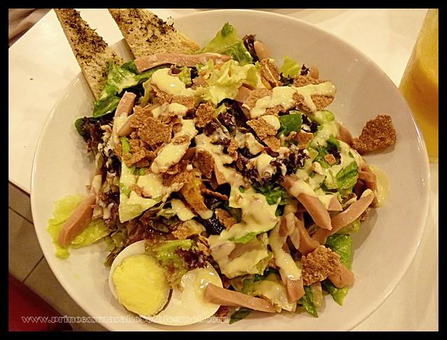 The Salad Bar 057