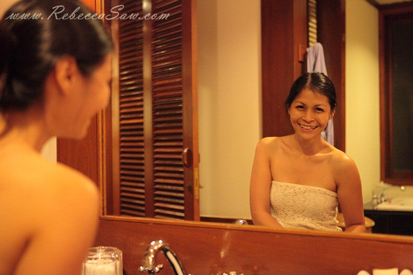 Tg Jara Resort Serambi Room - RebeccaSaw (1)