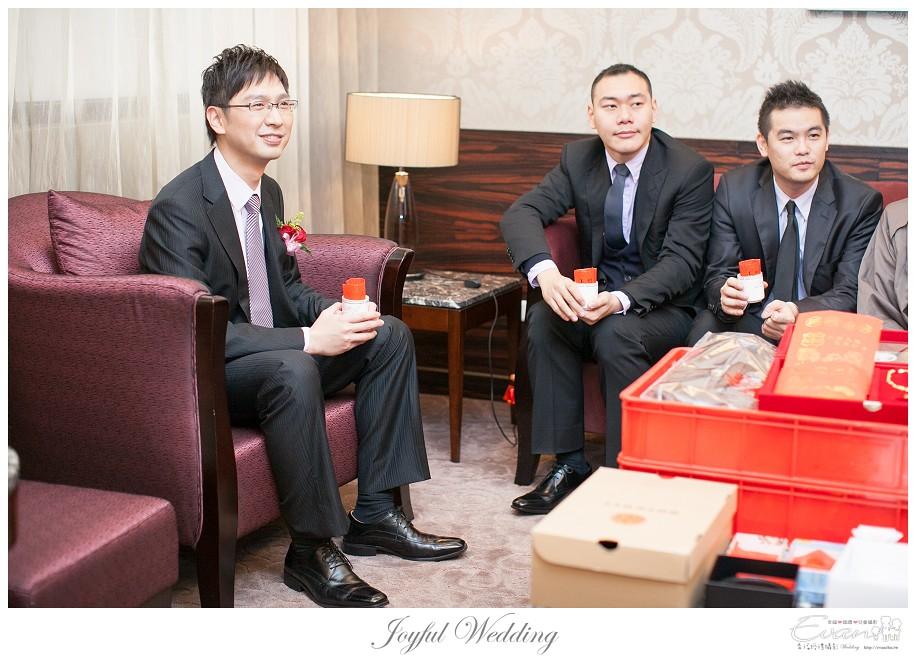 婚禮攝影 小朱爸 明勳&向榮 婚禮紀錄 中和晶宴_0028