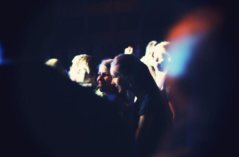 Kaunas jazz 20123