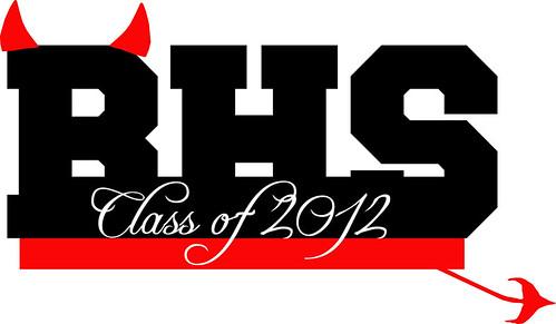 class logo 2012 kelly howe