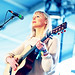 Laura Marling by kirstiecat