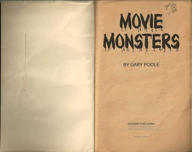moviemonsters02