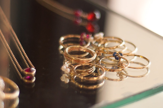 Carolina Barbieri Jewellery (13 of 18).jpg