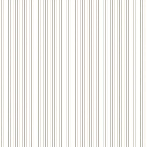 18-beige_grey_NEUTRAL_pin_stripe_12_and_a_half_inch_SQ_350dpi_melstampz