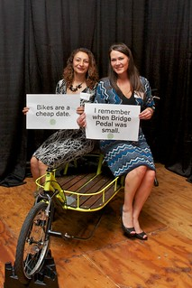 Alice Awards - Cargo Bike Photo Booth (24 of 41)