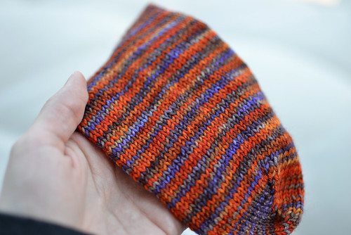 Socks #1