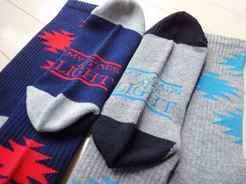 socks_myloads_3