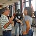 Entrevista com Prof. Ismar Soares
