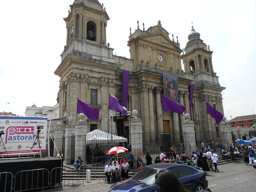 08 Catedral