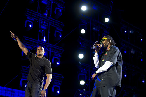 Dr_Dre_Snoop_Dogg-Coachella_ACY8950