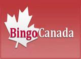 Bingo Canada Review