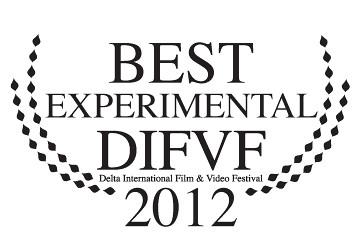 BestExperimental