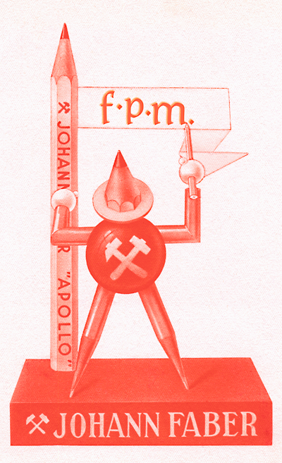 2012.04_fpm_updated Johann Faber blotter from German fpm