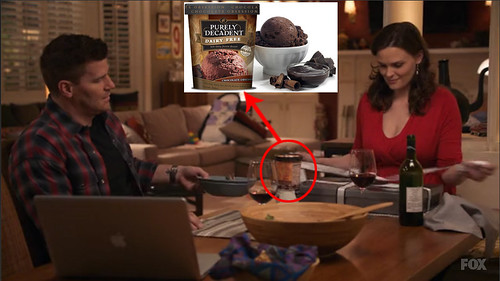 purely decadent vegan ice cream on bones 2