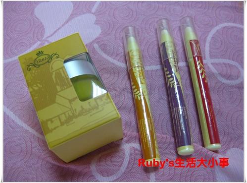 法國棒棒芳香筆 (7)