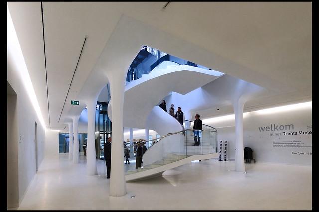 assen drents museum uitbr 10 2011 v egeraat eljm (brink)