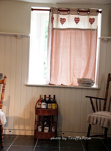 山村邊的栗子屋-The Chestnut-120608