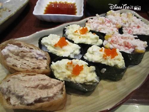 Sushi Tei 06