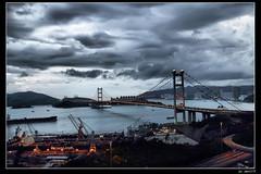 _MG_0580h 青馬大橋 Tsing Ma Bridge