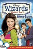 Watch Wizards of Waverly Place Online Free Full Episodes