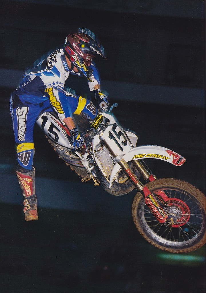 my favorite pics of mike stingray craig moto related motocross forums message boards. Black Bedroom Furniture Sets. Home Design Ideas