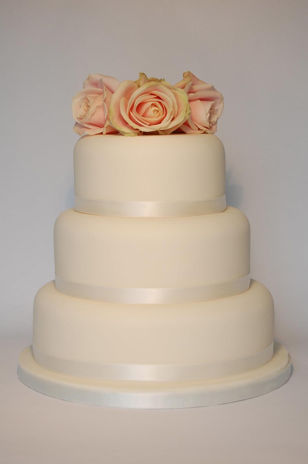 Wedding Cakes Tantalizing Cake Ideas and Designs