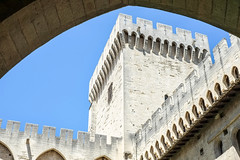 Trip to France 2012 (Day #5) - Avignon - 2012, Jun - 06.jpg