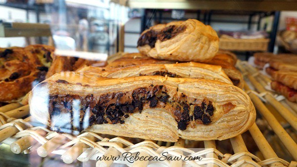 Paris Food Walking Tour - Gourmet French Food (170)