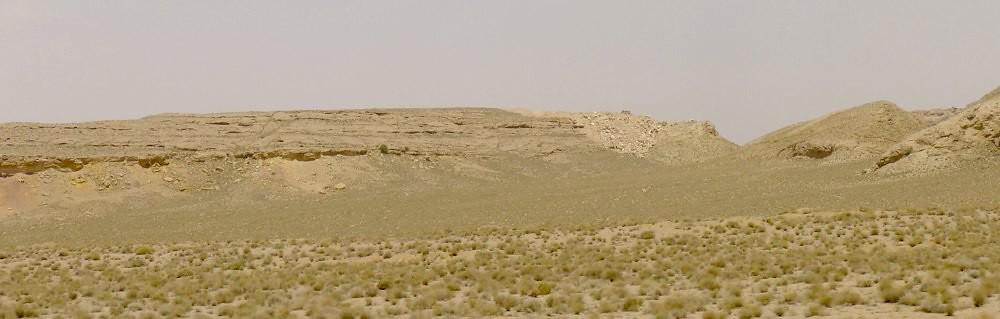 yazd-shiraz-L1020926
