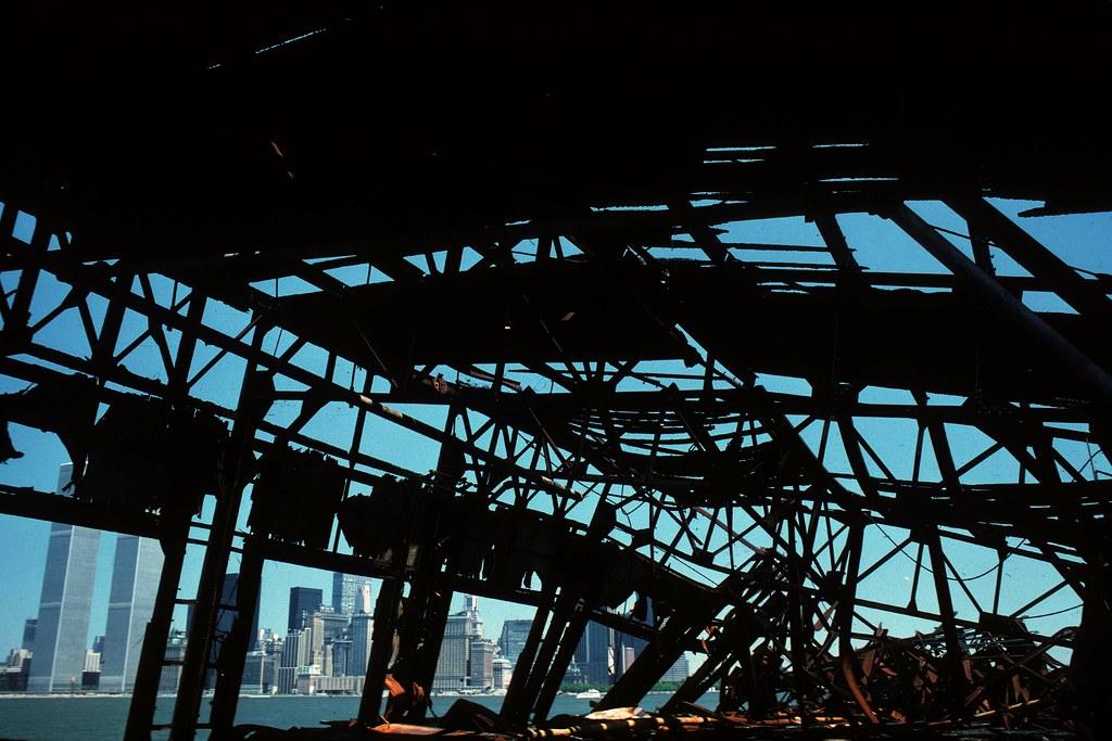 WTC 94