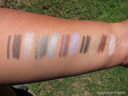 Revlon-Colorstay-Smoky-Shadow-Stick-swatches-sun-IMG_1509