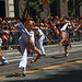 San Francisco Pride Parade, 2012_Rumble in the Tumble by cpleblow