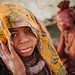 Himba Generations ~ Namibia by Martin Sojka .. www.VisualEscap.es