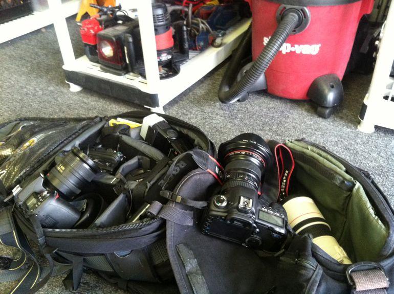 equipment_0090