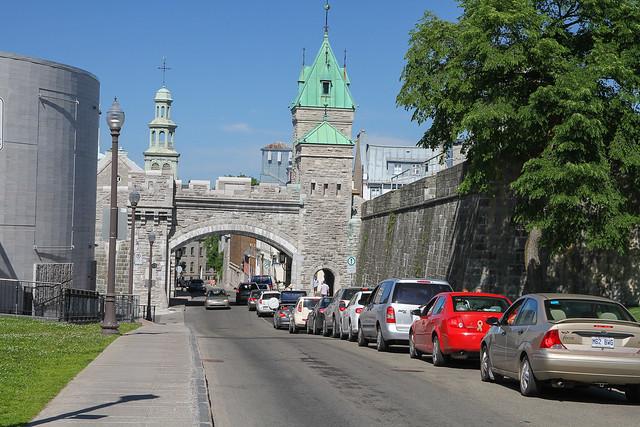 Porte kent qu bec flickr photo sharing for Porte quebec