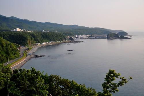 06/26,27 Shiretoko Trip