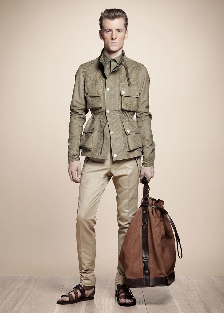 SS13 Milan Belstaff049_George Barnett(fashionising.com)