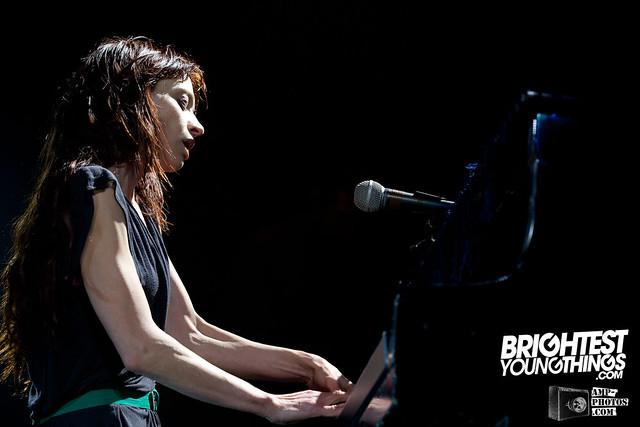 Fiona Apple-3
