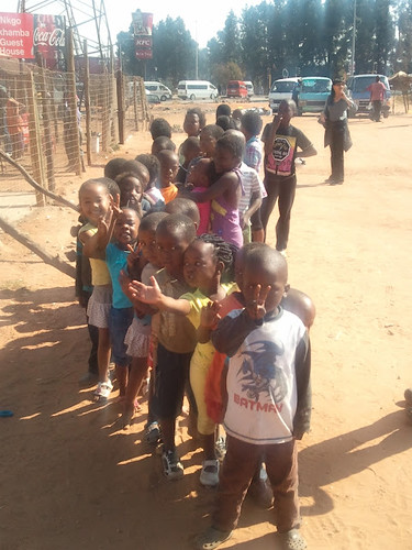 Africa's Future Leaders_South Africa