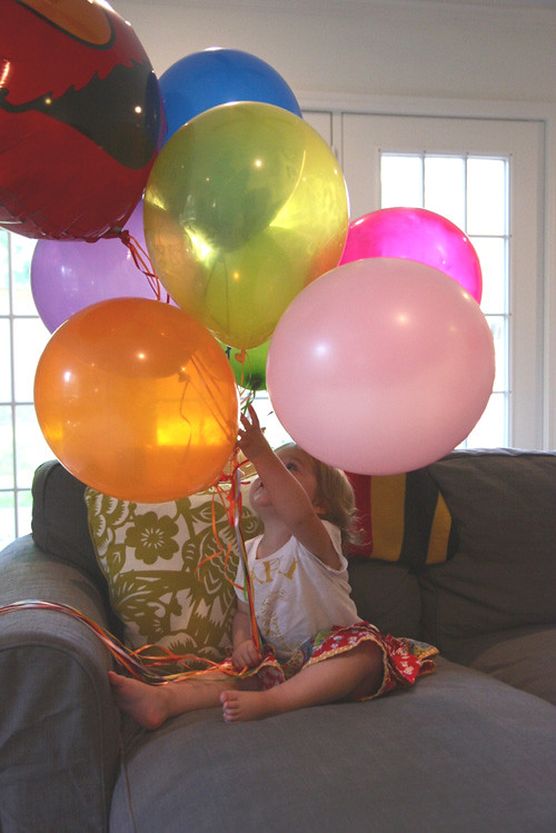 flyin_balloons