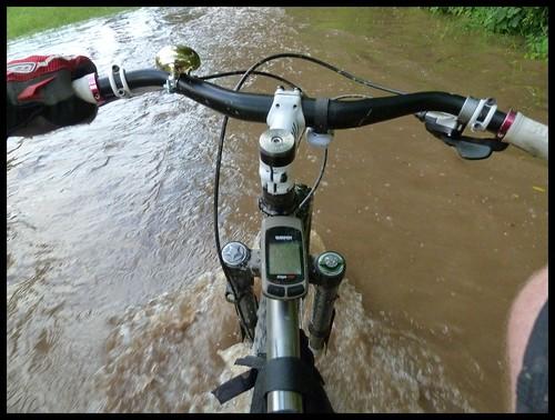 summer riding by rOcKeTdOgUk